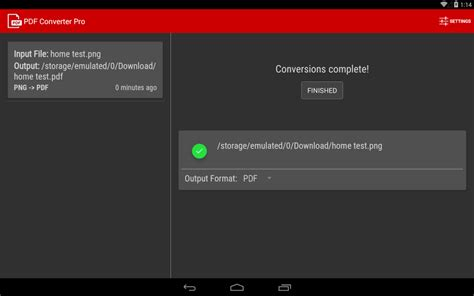 converter android pro apk free pdf converter pro apk for android aptoide