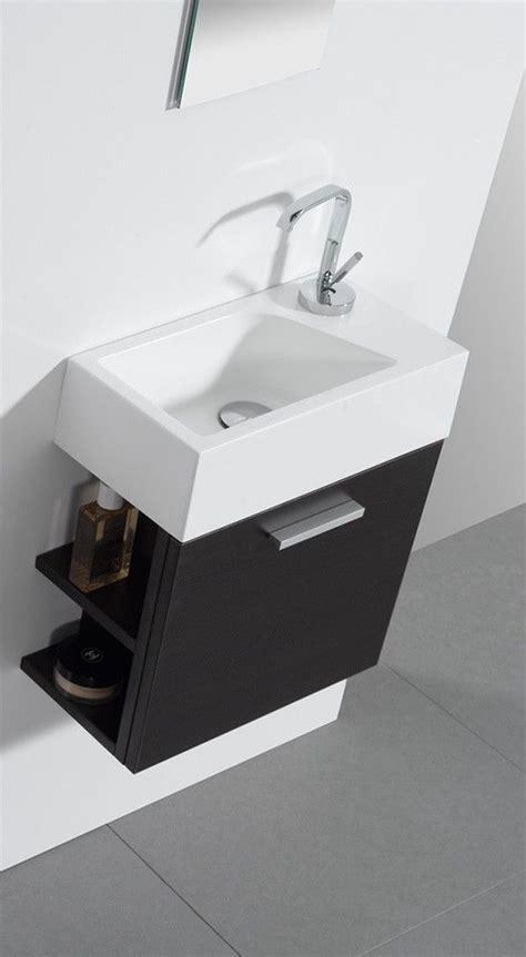 waschbecken kleines bad g 228 ste wc f 252 r nur 129 home g 228 ste wc