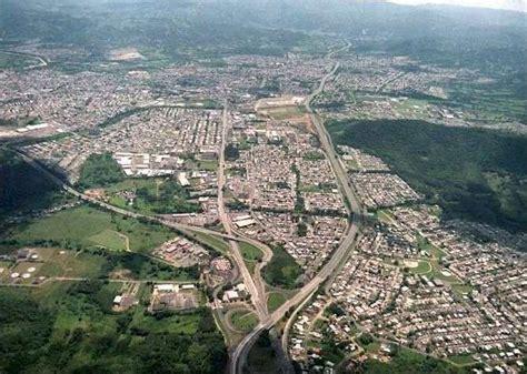 cadena trofica que pueda presentarse en la ciudad mejores 12 im 225 genes de dinamica de los ecosistemas