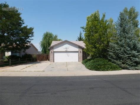 houses for sale in greeley co 4705 w b st greeley colorado 80634 detailed property info foreclosure homes free