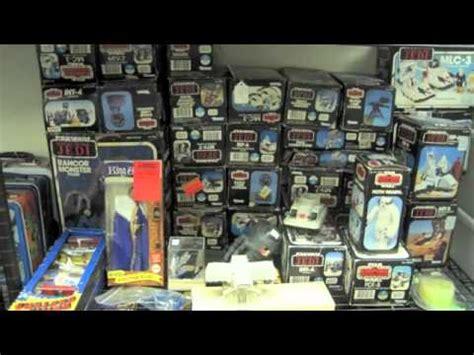 figure store dallas vintage toys store figures wars