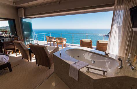 luxury  star guest house accommodation knysna garden