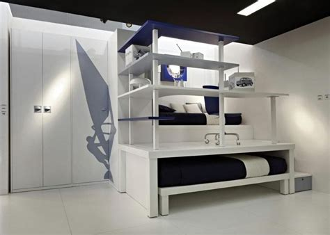 Awesome Kids Bedrooms 33 best modern bedroom ideas images on pinterest modern