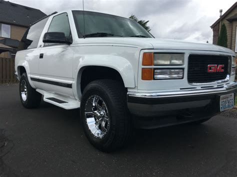car engine manuals 1996 chevrolet tahoe parental controls service manual how does a cars engine work 1997 gmc suburban 1500 security system service