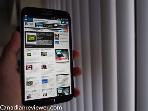 Silikon Ultrathin Samsung Mega 5 8 review huawei ascend y210 on telus canadian reviewer