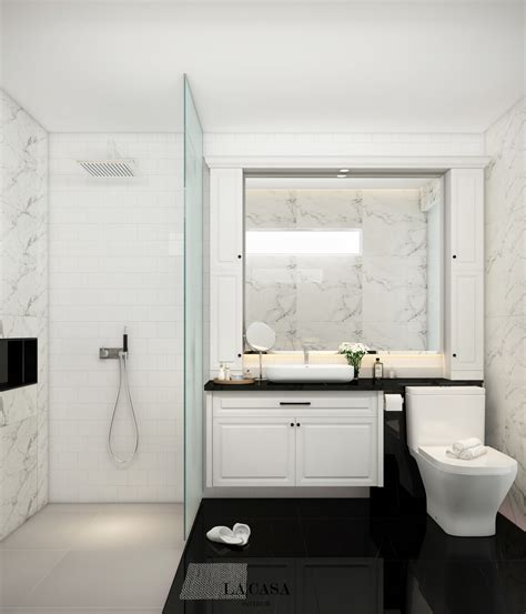 layout kamar mandi minimalis 22 inspirasi desain kamar mandi minimalis kecil sederhana