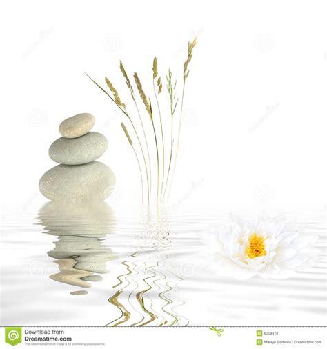 stock photos pictures royalty free zen tranquility royalty free stock photos image 6208378