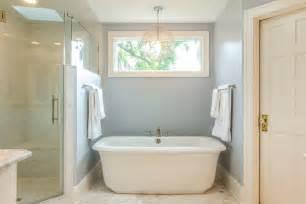 Bathroom Windows Tub Gardner Remodel Mastercraft Builder Mastercraft