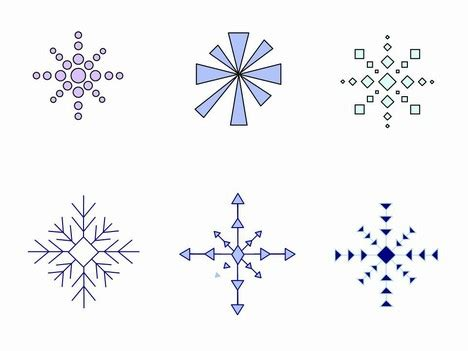 google images of snowflakes snowflakes clipart google search s snowflakes