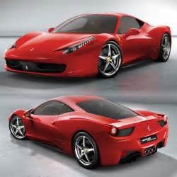 Pics Of 458 Ferraris Photo Gallery 458 Italia