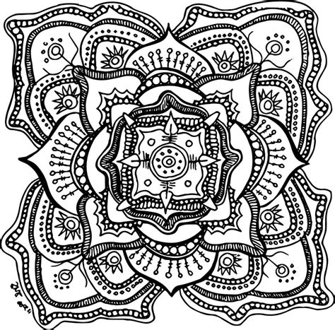 color by numbers coloring book for adults ghost mandalas large print simple and easy color by numbers blank outline mandalas for relaxation and color by number coloring books volume 18 books coloring pages color by number color by number