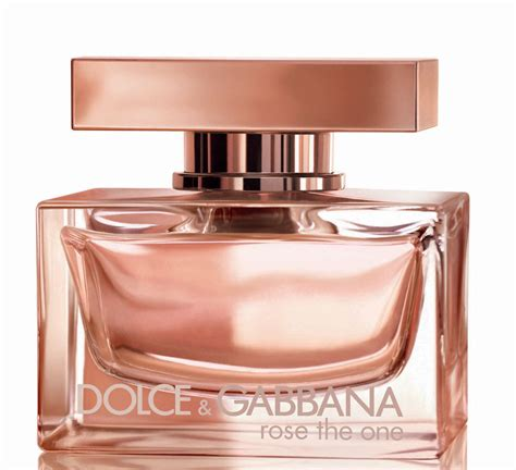 Best Seller The Shop Parfume Marocan Edt 50 Ml perfume the best of roses delhi style