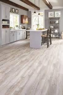 best 25 light hardwood floors ideas on pinterest light
