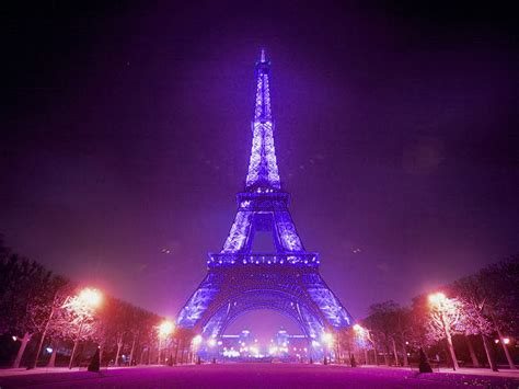 free wallpaper eiffel tower eiffel tower wallpaper free hd backgrounds images pictures