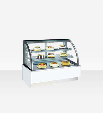 Mixer Roti Terbaik Dapatkan Bakery Equipment Terbaik Pembuatan Roti Dan Kue Di Crownhoreca