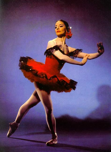 jazz dance biography alicia alonso biography birth date birth place and pictures
