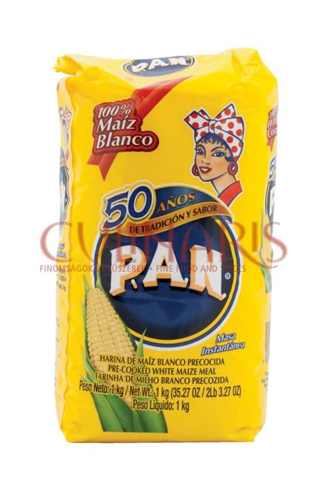 Christmas Meat And Cheese Gift Baskets - harina pan white corn meal pre cooked 1kg culinaris hu