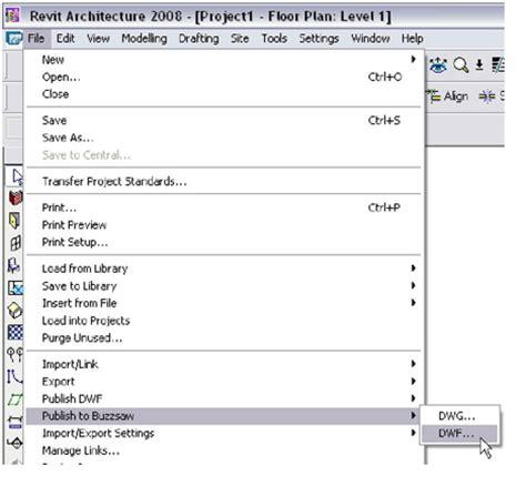 revit collaboration tutorial bim and collaborative project management 1 2 3 revit