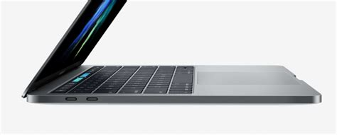 apple to cut prices of its new macbook pro in 2017 launch apple cuts price on dongles after new macbook pro leaves