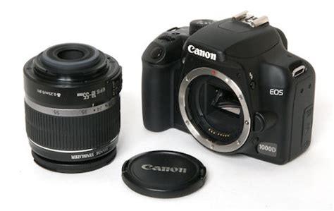 Cas Kamera Canon 1000d eos 1000d is in da house nacnation