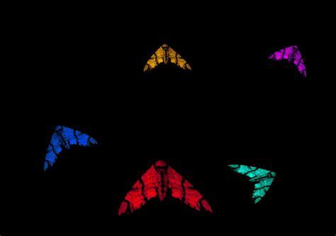 Cd Link Kupu Kupu kupu kupu warna warni by abangaswan on deviantart