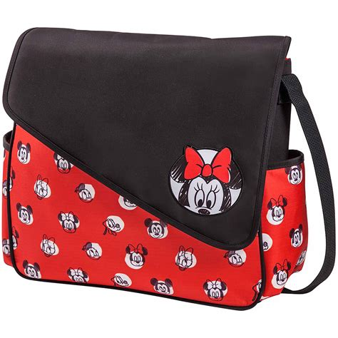 minnie mouse bag image hd pictures images and