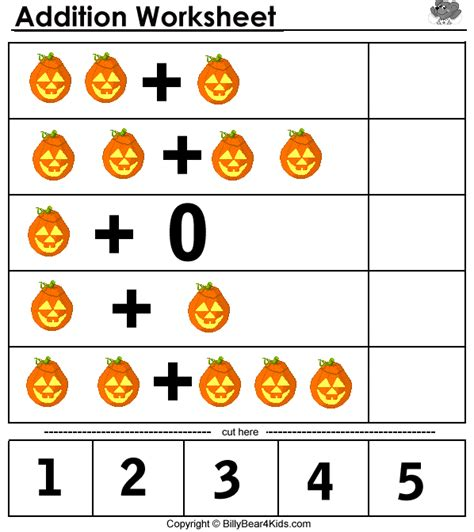 printable halloween multiplication worksheets halloween math worksheets