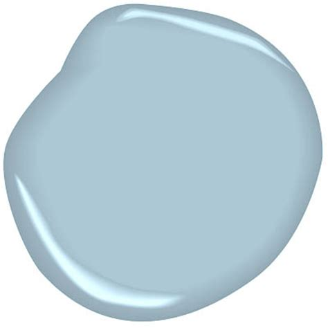 benjamin moore williamsburg color collection greenhow blue cw 655 paint benjamin moore greenhow blue