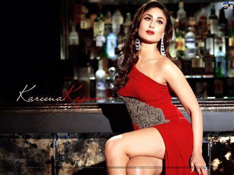 karina hot song hot bollywood heroines actresses hd wallpapers i indian