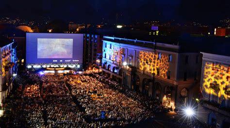 ticino weekend festival del film locarno