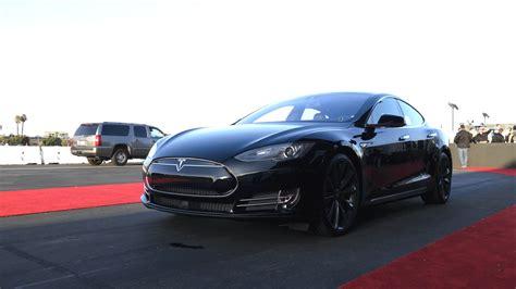 Tesla S 0 60 Tesla Model S P85d 691hp 0 60 In 3 2sec