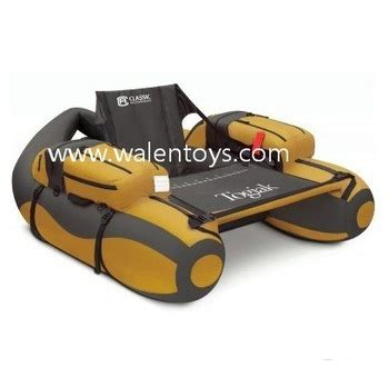 float boat origin fishing float tube fly boat pontoon inflatable belly river