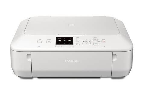 where is the wps button on canon printer memes