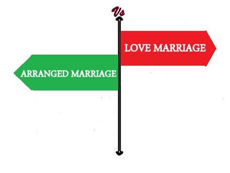 Marriage bonus vs marriage penalty for seniors