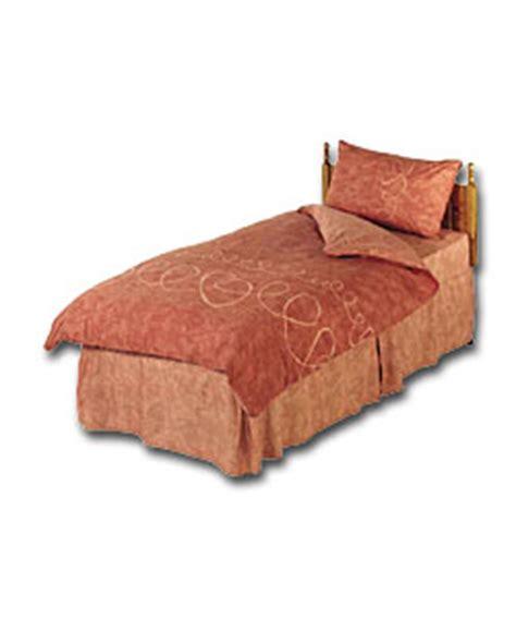 Duvet Covers Uk Online Pico Single Duvet Cover Set Terracotta Bedding Review