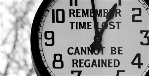 Time Waster Time by Essential Time Management Tips For Part Time