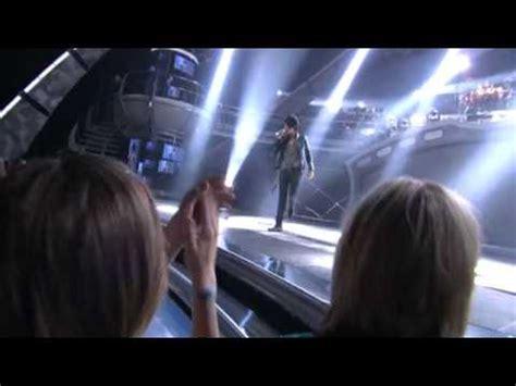 adam lambert black or white adam lambert black or white american idol performance