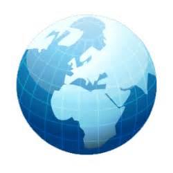 imagenes logo web logo web