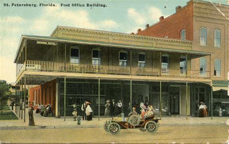 lighting stores st petersburg fl sell media st petersburg museum of history photo store