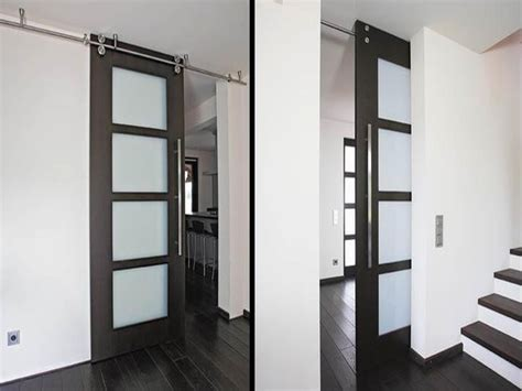 ceiling mount barn door hardware hanging sliding closet doors ceiling mount sliding door
