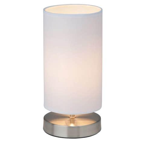 fontana arte lade da tavolo lumi da comodino classiche beautiful lumi per comodini