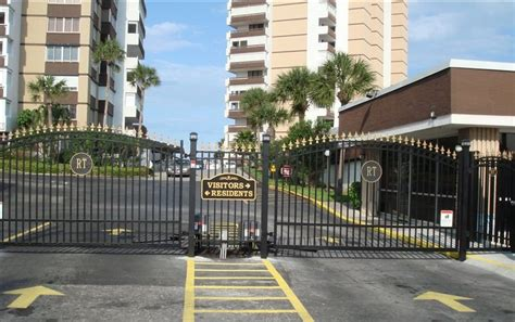 this is how many gated communities are in south africa a guide to florida real estate religion news service