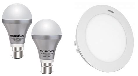 led bulbs for home lighting how to get the lighting for your home right best travel