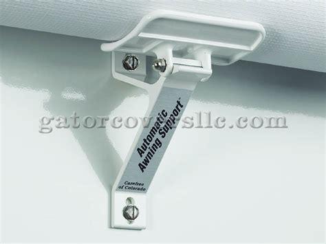 rv awning clips rv awning clips 28 images rv awning hanger clips