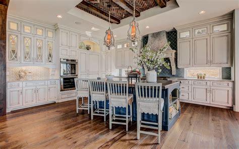 interior design colorado springs interior designers colorado springs galiant interiors