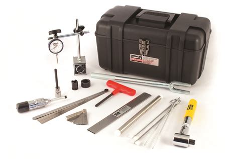 Bunnings Gift Card Balance - heavy duty tool box sale pro box drawers nietz 505 stainless steel 6 drawer rolling