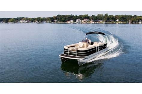 pontoon boats for sale nova scotia boat designs and plans