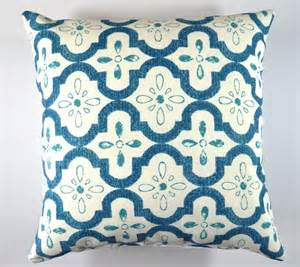Outdoor Cushions Australia Outdoor Cushions Australia 28 Images 1000 Images About