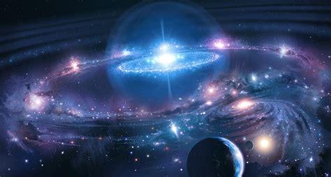 imagenes el universo conectar las pistas del universo el blog de yes