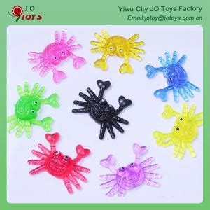 Tas Webe Yoyo Mini china wholesale goedkope kinder speelgoed mini kleverige